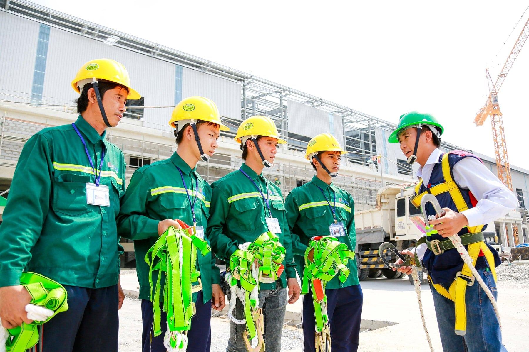Luật lao động Nhật về nhân viên phái cử Haken – kỹ sư đi Nhật phải biết!