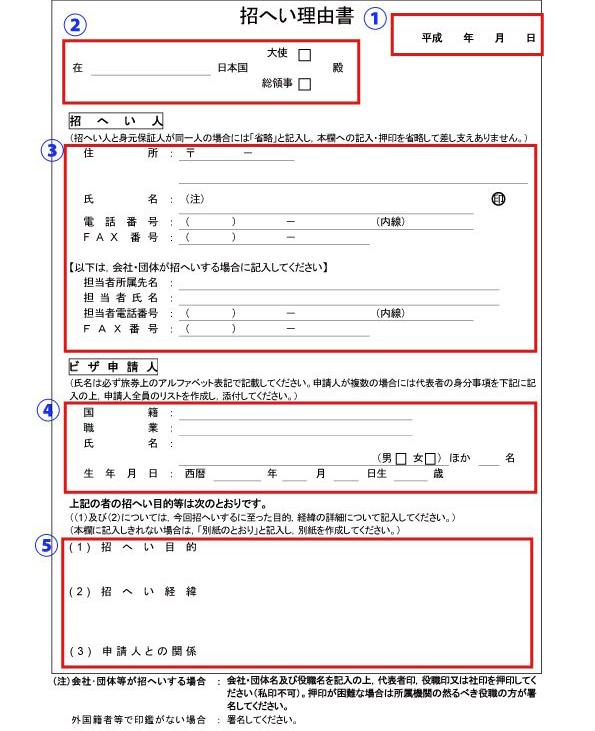 4 trường hợp BỊ MỜI lên ĐSQ phỏng vấn khi nộp hồ sơ xin visa