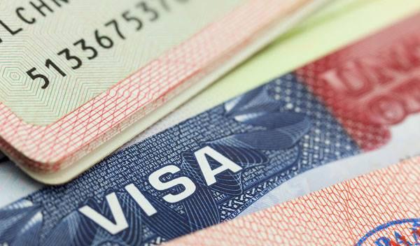 VISA MỚI  thời hạn 4 tháng – giúp TTS chuyển sang visa đặc định KHÔNG CẦN VỀ NƯỚC!