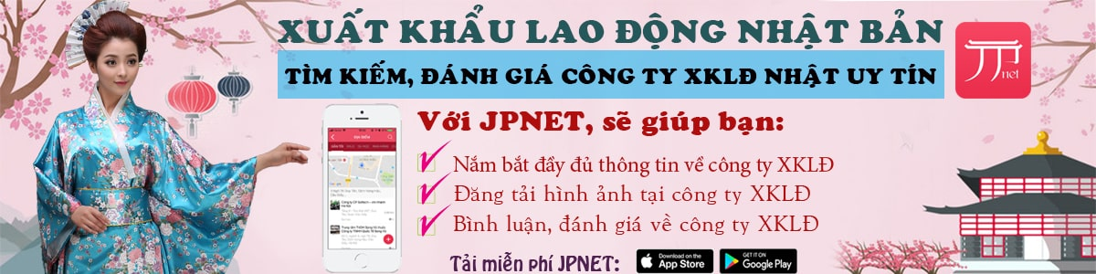 jpnet-ung-dung-ho-tro-nguoi-lao-dong-ve-xkld-nhat