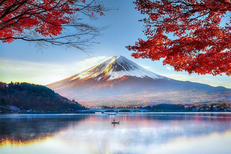 TUYỂN GẤP 10 kỹ sư xây dựng KHÔNG YÊU CẦU TIẾNG, lương cơ bản 220.000 yên