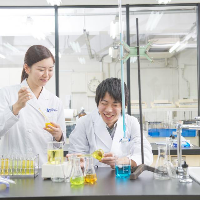 đơn hàng kỹ sư công nghệ sinh học đi nhật không tiếng
