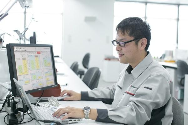 Điểm danh 15 đơn hàng kỹ sư đi Nhật  hấp dẫn nhất năm 2020