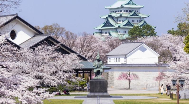 Đơn hàng làm may đi Nhật lần 2 LƯƠNG KHỦNG