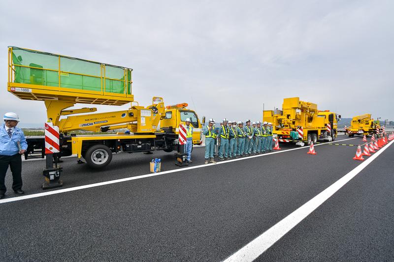 Đơn hàng kỹ sư cầu đường không tiếng đi Nhật tại Aichi, Nhật Bản