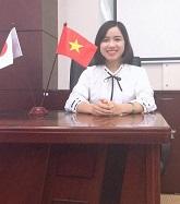 Ms. Hồng Nhung