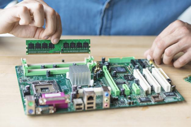 Cần gấp 10 kỹ sư thiết kế điện 43 triệu/tháng tại Aichi, Nhật Bản