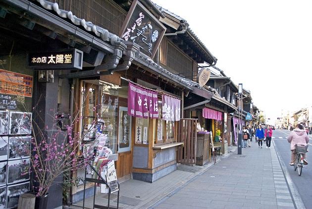 đơn hàng visa đặc định ngành thực phẩm tại Aichi