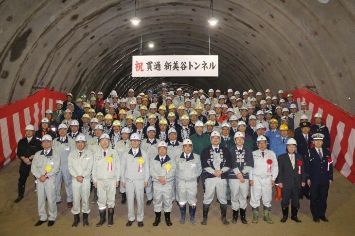 Đơn hàng mộc xây dựng đi Nhật lần 2 tại Aichi