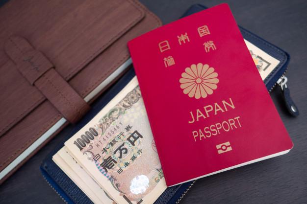 Trượt visa đi Nhật – 3 vấn đề mà kỹ sư, DHS thắc mắc nhiều nhất!