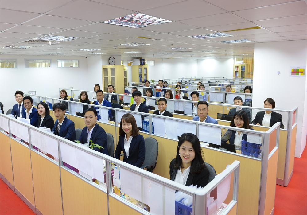 Khi nào tổ chức kỳ thi lấy visa đặc định ở Việt Nam? Đăng ký như thế nào?