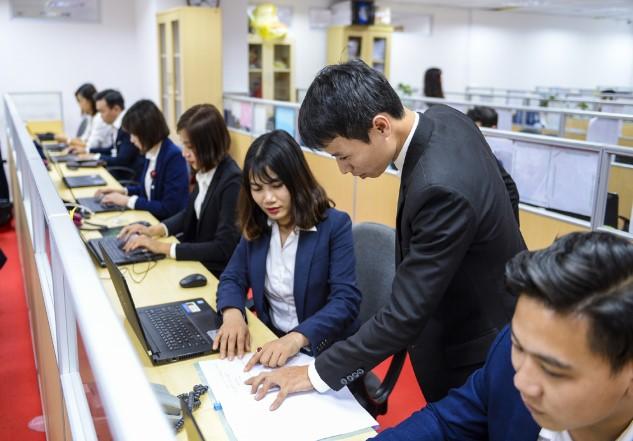 Chi phí đi XKLĐ Nhật Bản 2020 hết bao nhiêu?