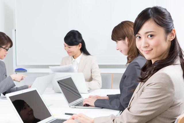TOP đơn hàng kỹ sư kinh tế đi Nhật TỐT NHẤT năm 2020
