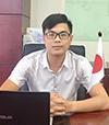 Mr. Nguyễn Hoàng