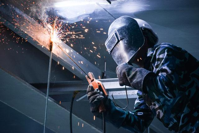 Tổng hợp các đơn hàng đặc định chế tạo tàu vật liệu cao năm 2020