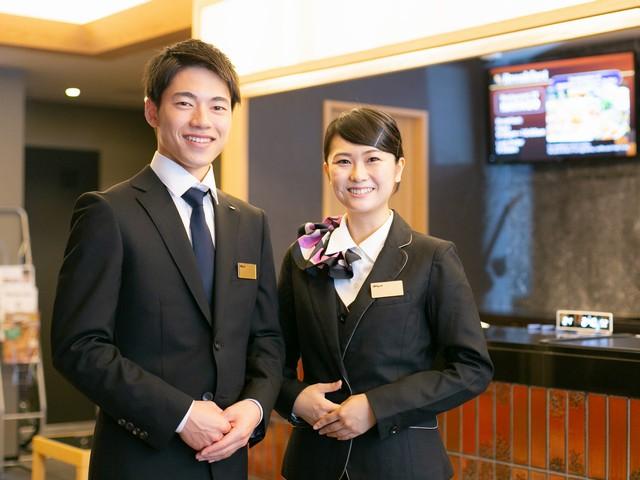 Thực tế công việc đơn hàng đặc định ngành nghiệp vụ khách sạn