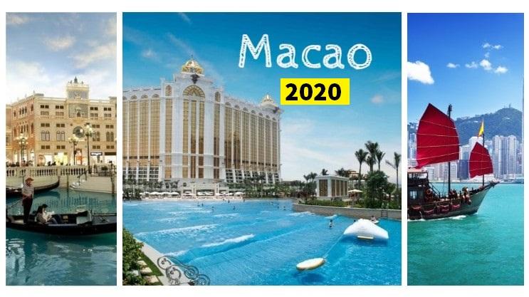 Có nên đi XKLĐ tại Macao 2021 hay không?