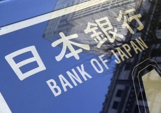 Cách gửi tiền từ Nhật về Việt Nam nhanh nhất, an toàn nhất