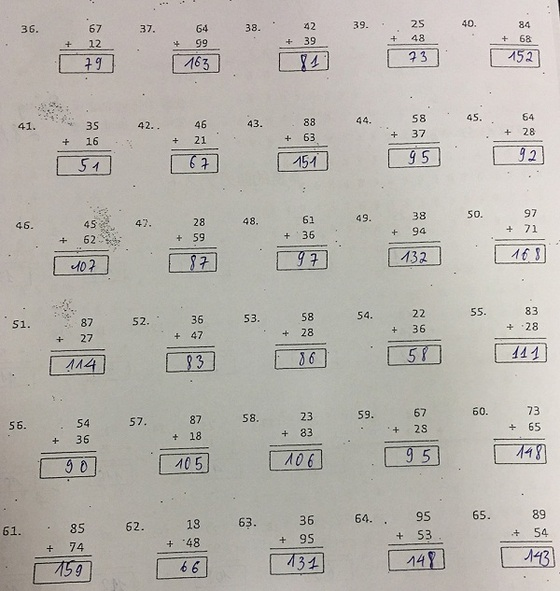 bài test iq đi nhật
