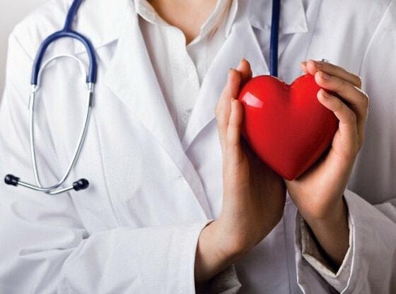 bệnh tim mạch và xuất khẩu lao động Nhật Bản