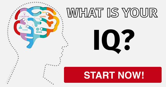 Trọn bộ bài test IQ đi Nhật có đáp án cập nhật mới nhất năm 2020