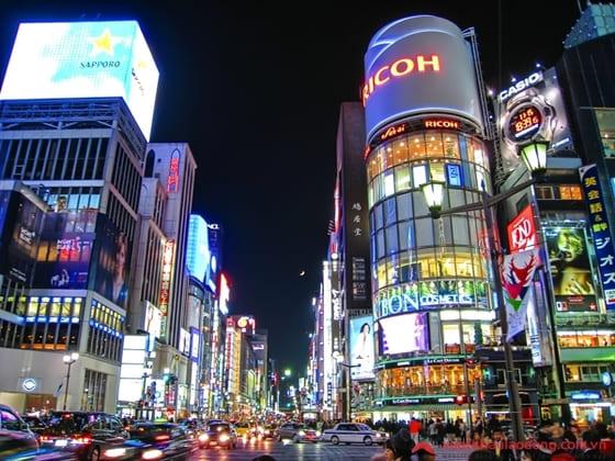 đơn hàng tokyo