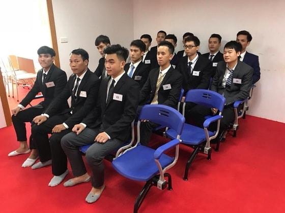 Top 10 công ty tuyển dụng kỹ sư đi Nhật UY TÍN, PHÍ RẺ tại Hà Nội
