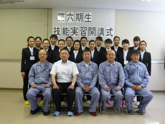 Đi XKLĐ Nhật Bản có được về thăm nhà không? – Nỗi trăn trở của lao động Việt !