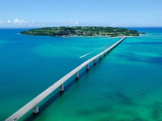 Tỉnh Okinawa Nhật Bản – KHÔNG PHẢI thiên đường cho lao động Việt?