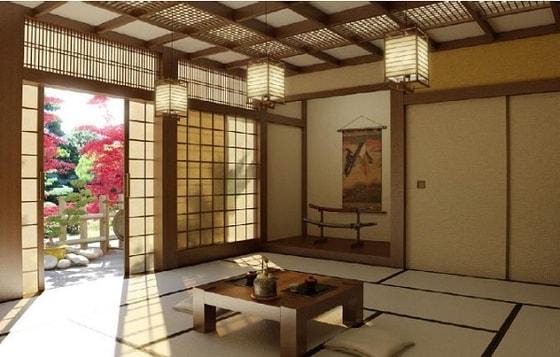 Chi phí thuê nhà tại Nhật Bản - cách nào để tiết kiệm tối đa