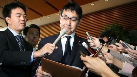 Mở rộng đối tượng tham gia chương trình đặc định Nhật Bản