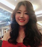 Ms. Thu Hằng
