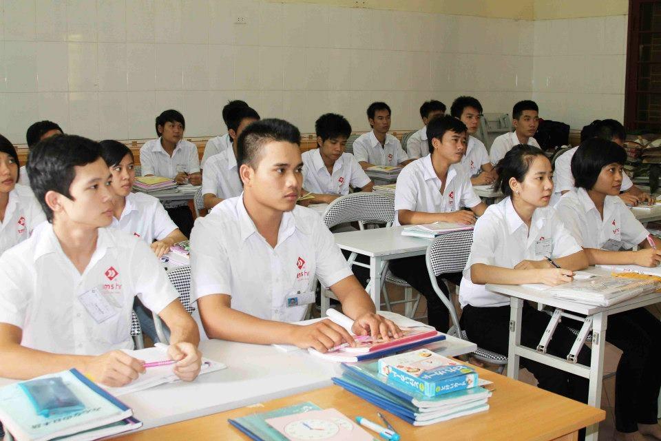 Thông tin hướng dẫn Thực tập sinh Nhật Bản