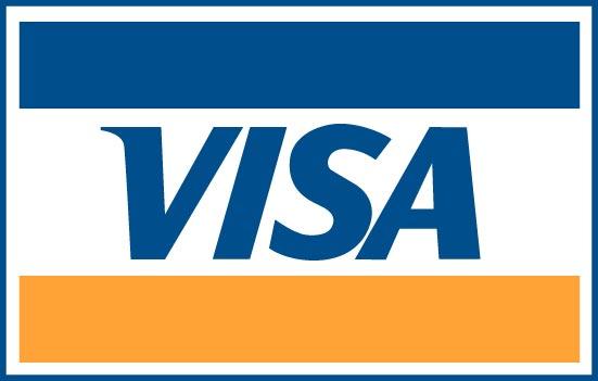 Nhật Bản nới lỏng điều kiện cấp Visa cho du khách Việt Nam