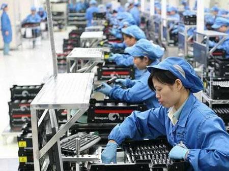 Cần một ngân hàng thông tin về Xuất khẩu lao động