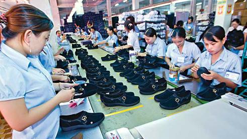 Nhiều cơ hội kinh doanh mới cho Việt Nam tại thị trường Nhật Bản