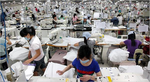 1.892 lao động xuất khẩu Nhật Bản tháng 08/2014